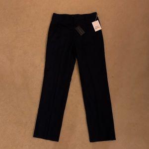 Sports trousers by Ralph Lauren